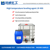 HIGH TEMPERATURE LEVELING AGENT JV-466